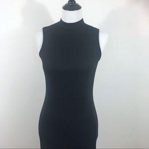 Topshop dress size 6 midi
